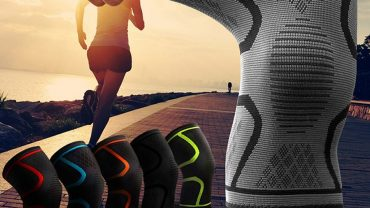 Best Ankle Compression Sleeves